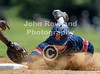 Sports : 158 galleries with 26390 photos