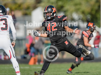 20151017_Mchenry_Huntley_0631