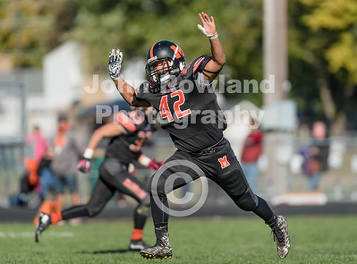 20151017_Mchenry_Huntley_0630