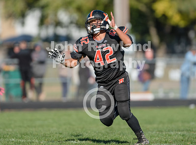 20151017_Mchenry_Huntley_0629