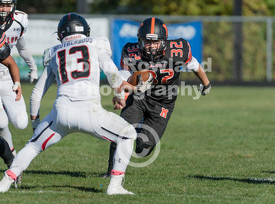 20151017_Mchenry_Huntley_0758
